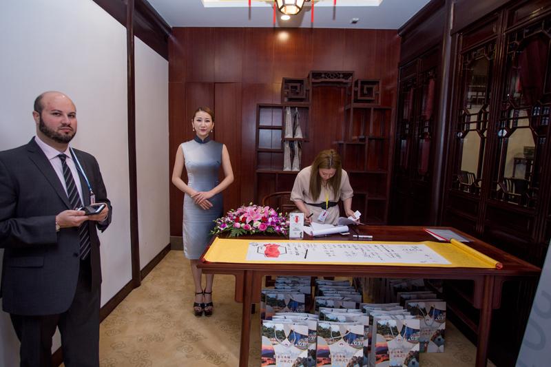 苏州墨白文化_专业活动策划公司_苏州礼仪公司_苏州广告公司